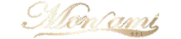 Monami Blog