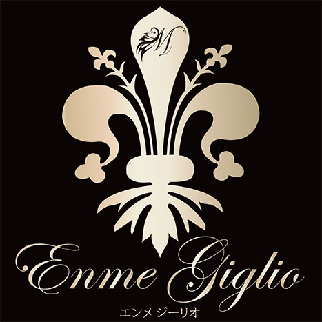 Enme Giglio Blog